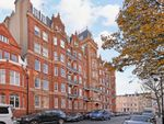 Thumbnail for sale in Langham Mansions, Earl's Court Square, Earls Court, London