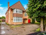 Thumbnail for sale in Leicester Road, Glen Parva, Leicester