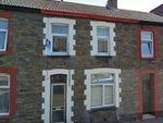 Thumbnail to rent in Queen Street, Treforest, Pontypridd