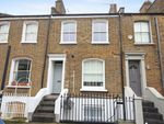 Thumbnail for sale in Masbro Road, London