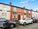 Thumbnail for sale in Leonard Street, Warrington