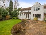 Thumbnail for sale in Gloucester Road, Florence Park, Almondsbury, South Gloucestershire