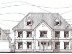 Thumbnail for sale in Building Plot, Plot 1, Blackpool Road, Kirkham, Preston, Lancashire