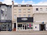 Thumbnail for sale in High Street, Bognor Regis