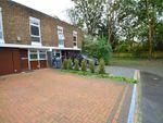 Thumbnail to rent in Tipton Drive, Croydon