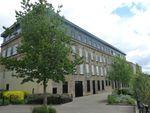 Thumbnail to rent in Towpath Court, Britannia Wharf, Bingley