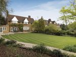 Thumbnail for sale in Hampstead Way, Hampstead Garden Surburb