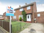 Thumbnail for sale in Attlee Avenue, Aylesham, Canterbury