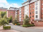 Thumbnail to rent in Lumen Court, Preston