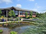 Thumbnail to rent in Windrush Court, Abingdon Business Park, Abingdon, Oxfordshire