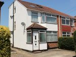 Thumbnail to rent in Windsor Avenue, Hillingdon