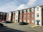 Thumbnail to rent in Manchester Road, Wardley, Swinton, Manchester