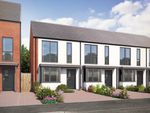 Thumbnail to rent in Kingsway Boulevard, Derby, Derbyshire