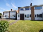 Thumbnail to rent in Norman Road, Westgate-On-Sea