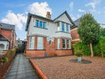 Thumbnail for sale in Park View, Pontypool