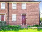 Thumbnail to rent in Arden Crescent, Newcastle Upon Tyne