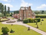 Thumbnail for sale in Holme Lacy, Hereford, Herefordshire