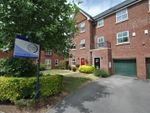 Thumbnail to rent in Holywell Drive, Trinity Green, Warrington