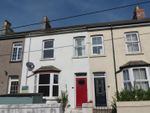 Thumbnail to rent in Ranelagh Road, St Austell, St. Austell