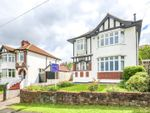 Thumbnail for sale in Hill View, Henleaze, Bristol