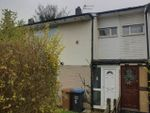 Thumbnail to rent in Coney Close, Hatfield, Hertfordshire