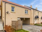 Thumbnail to rent in Wymet Gardens, Millerhill, Dalkeith