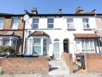 Thumbnail for sale in Watcombe Road, South Norood, London