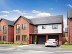 """Thumbnail to rent in """"The Fenchurch"""" at Llantrisant Road, Capel Llanilltern, Cardiff"""