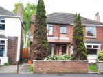 Thumbnail for sale in St Phillips Road, Upper Stratton, Swindon