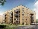 "Thumbnail to rent in ""Apartment Block H"" at Dovers Corner Industrial Estate, New Road, Rainham"