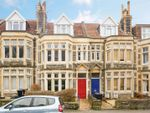 Thumbnail for sale in Harcourt Road, Redland, Bristol