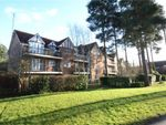 Thumbnail for sale in Rotherwick House, Ramsdell Road, Fleet
