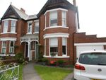 Thumbnail for sale in Croslands Park Road, Barrow In Furness