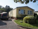 Thumbnail to rent in Orchard Park, Chester