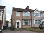 Thumbnail for sale in Ansty Road, Stoke, Coventry, West Midlands