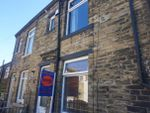 Thumbnail to rent in Haydn Place, Queensbury, Bradford