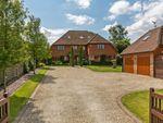 Thumbnail for sale in Gascoigne Lane, Ropley, Alresford