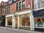 Thumbnail to rent in 45-47 Bridlesmith Gate, Nottingham, Nottingham
