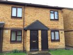 Thumbnail to rent in Gloucester Court, Mitcham