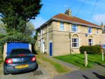 Thumbnail for sale in Addison Road, Melksham