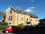 Thumbnail to rent in Grantley Road, Boscombe, Bournemouth