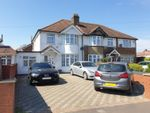 Thumbnail for sale in Springwell Road, Hounslow