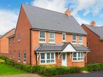 """Thumbnail to rent in """"Alnwick"""" at Tay Road, Lubbesthorpe, Leicester"""