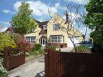 Property history Bristol Road, Stonehouse GL10