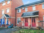 Thumbnail to rent in Darnell Walk, Bicester