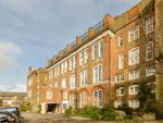 Thumbnail to rent in Bow Brook House, Bethnal Green