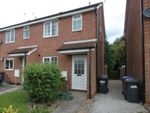 Thumbnail to rent in Windsor Ct, Sandiacre