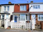 Thumbnail for sale in Imperial Road, Gillingham