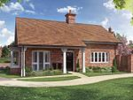 Thumbnail to rent in Sachel Court Drive, Alfold, Cranleigh