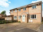 Thumbnail for sale in Bilberry Grove, Taunton